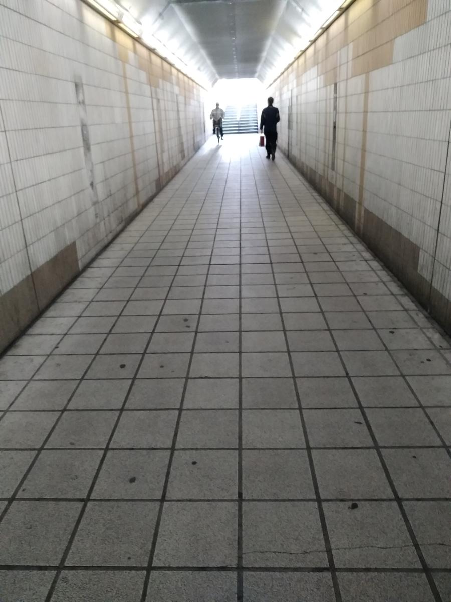 f:id:kaon-yokegawa:20200325092749j:plain