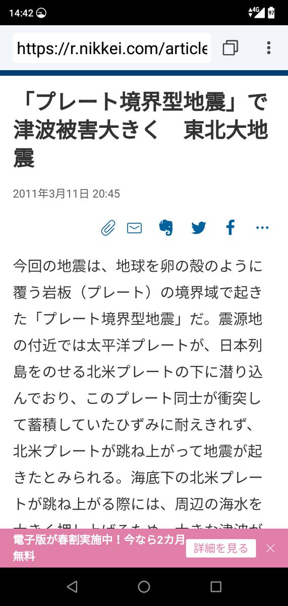 f:id:kaon-yokegawa:20200329144419p:plain