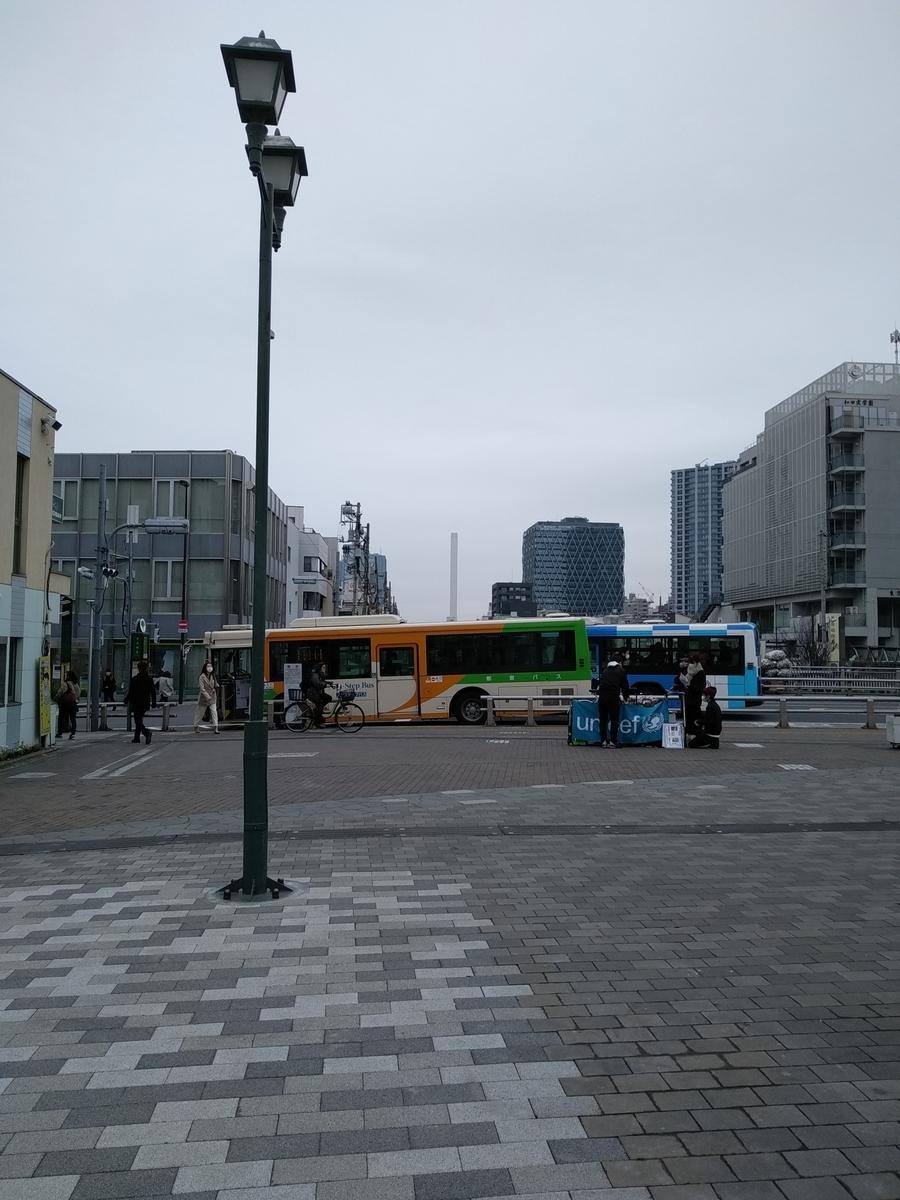 f:id:kaon-yokegawa:20200331094453j:plain