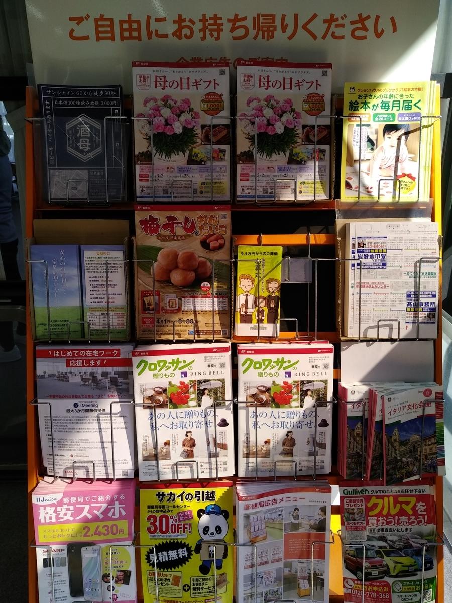 f:id:kaon-yokegawa:20200402141446j:plain