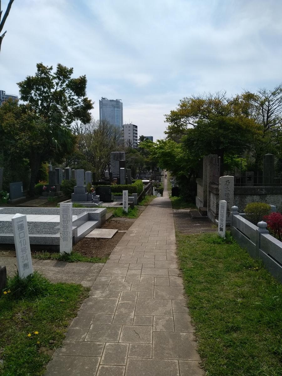 f:id:kaon-yokegawa:20200407105427j:plain
