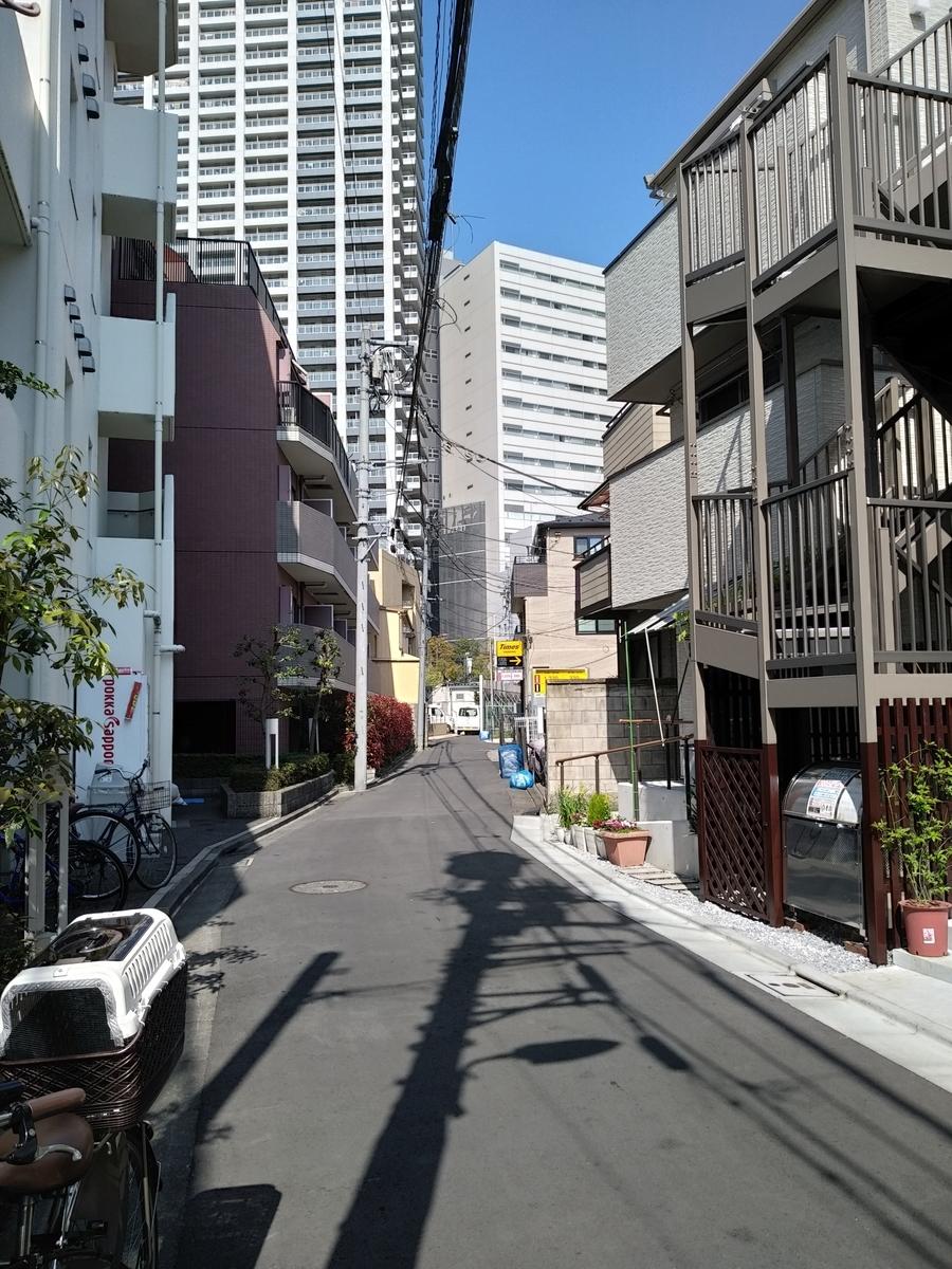 f:id:kaon-yokegawa:20200409092439j:plain