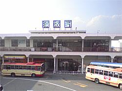 f:id:kaon-yokegawa:20200614111052j:plain