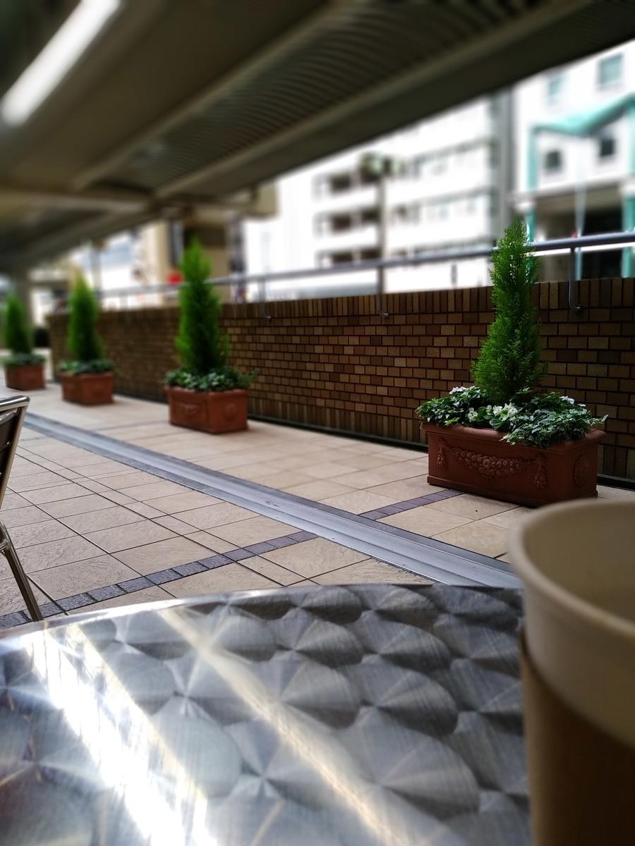 f:id:kaon-yokegawa:20200703082031j:plain
