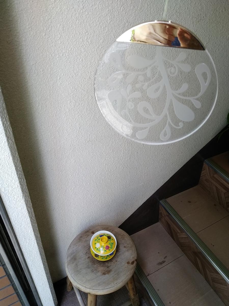 f:id:kaon-yokegawa:20200806130114j:image