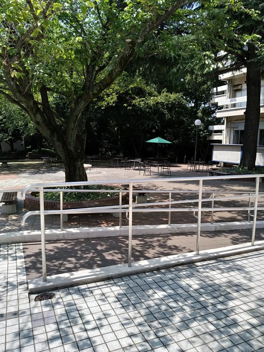 f:id:kaon-yokegawa:20200807103139j:plain