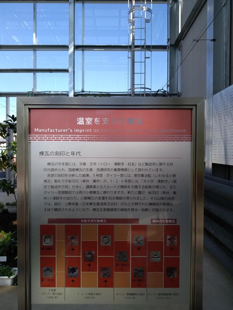 f:id:kaon-yokegawa:20200815115949j:plain