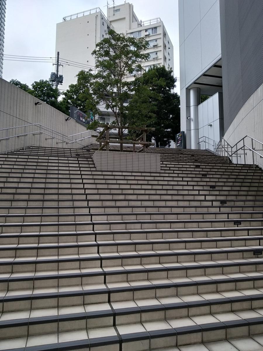 f:id:kaon-yokegawa:20200902095008j:plain
