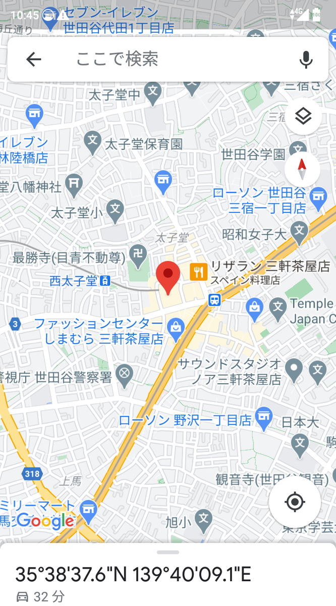 f:id:kaon-yokegawa:20200904105851p:plain