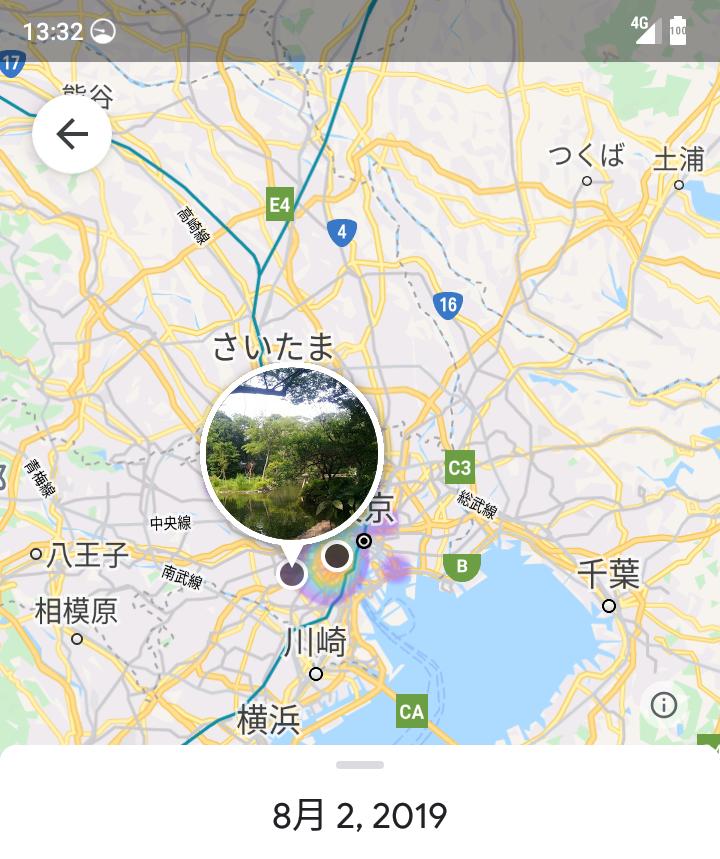 f:id:kaon-yokegawa:20200904133435p:plain