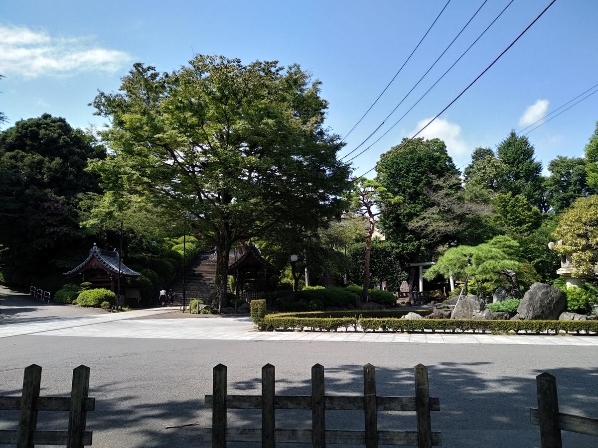f:id:kaon-yokegawa:20200905130155j:plain