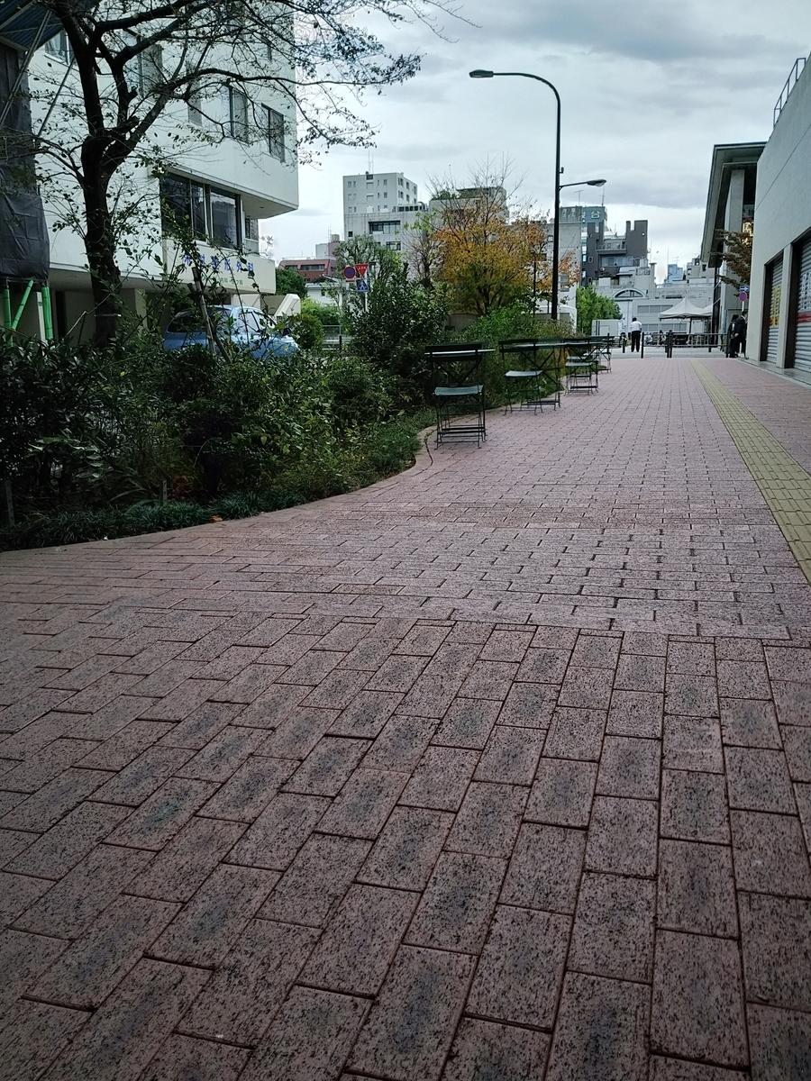 f:id:kaon-yokegawa:20201120120057j:plain
