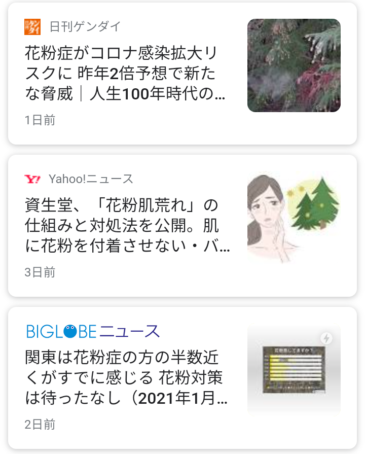f:id:kaon-yokegawa:20210123090651p:plain