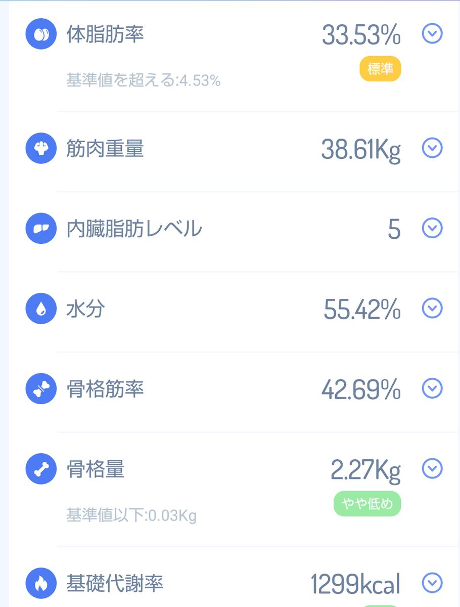 f:id:kaoooooox:20210215113359p:plain
