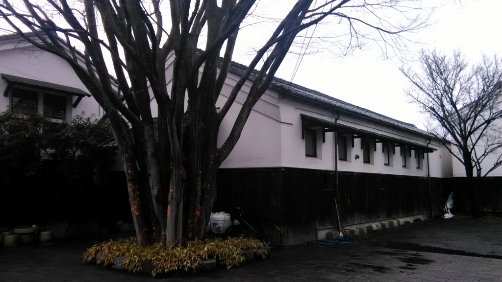 f:id:kaori-makimaki:20170205201241j:plain