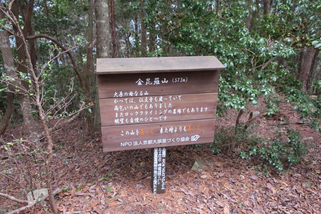 f:id:kaori-makimaki:20170320222535j:plain