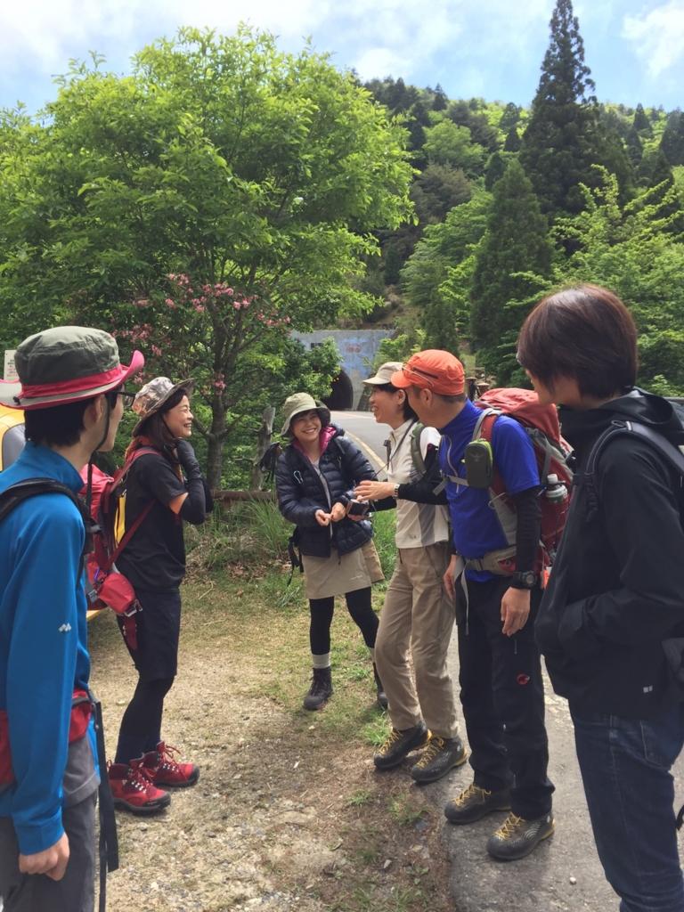 f:id:kaori-makimaki:20170529092803j:plain