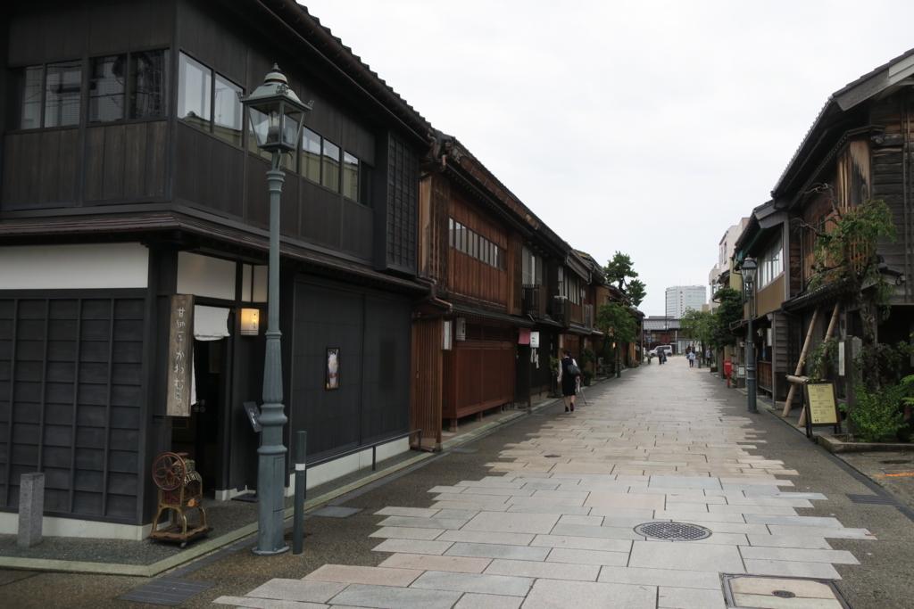 f:id:kaori-makimaki:20170929134543j:plain