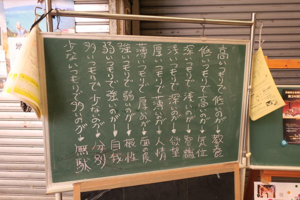 f:id:kaori-makimaki:20180220200646j:plain