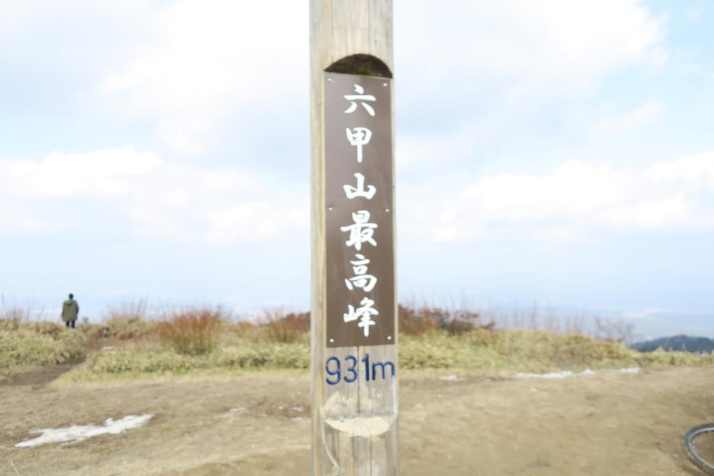 f:id:kaori-makimaki:20190221195628j:plain