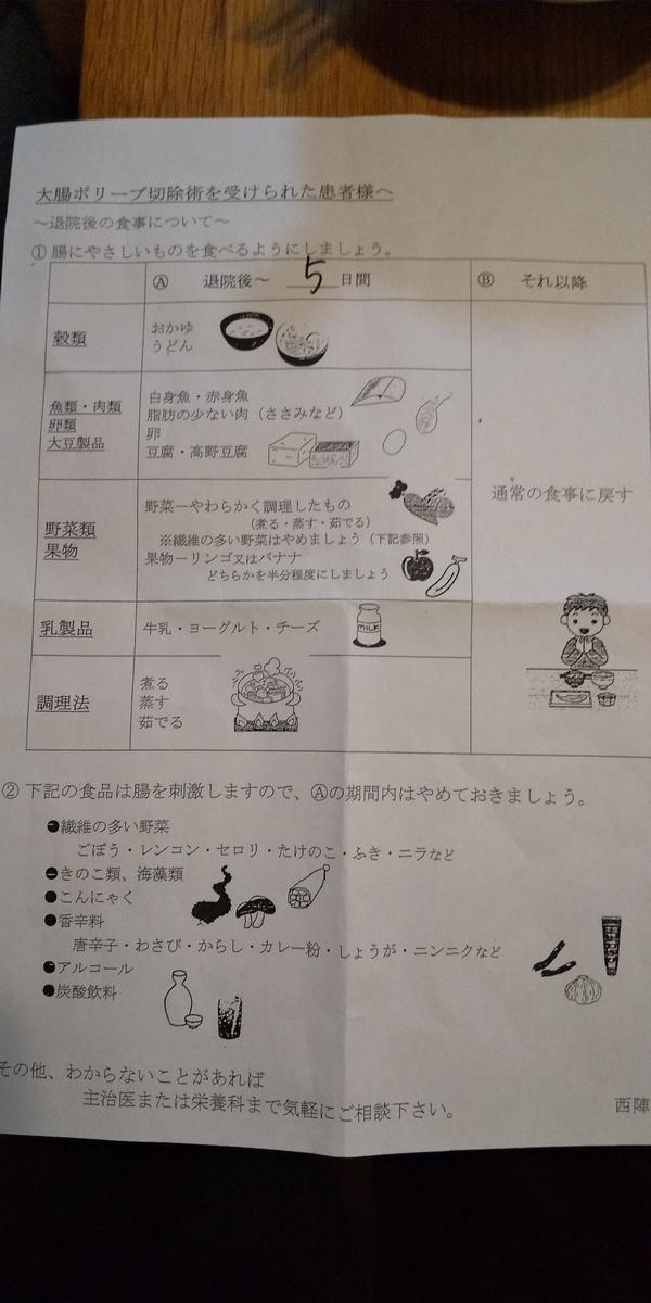 f:id:kaori-makimaki:20191124201638j:plain