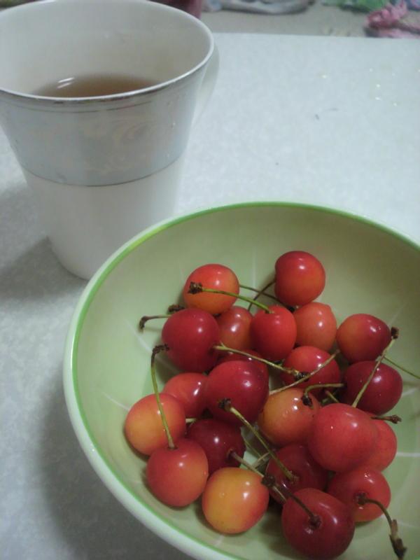 おしゃれフルーツ