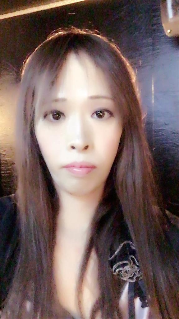 f:id:kaori33chang:20171017095841j:image