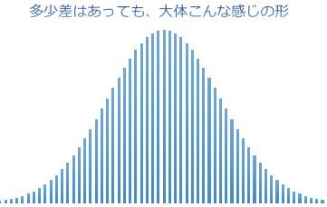 f:id:kaorikawa:20200703095137j:image