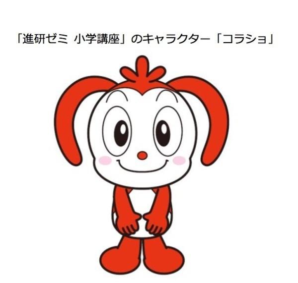 f:id:kaorikawa:20210403221730j:image