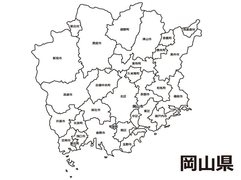 f:id:kaorimama-usa:20161017205139j:plain