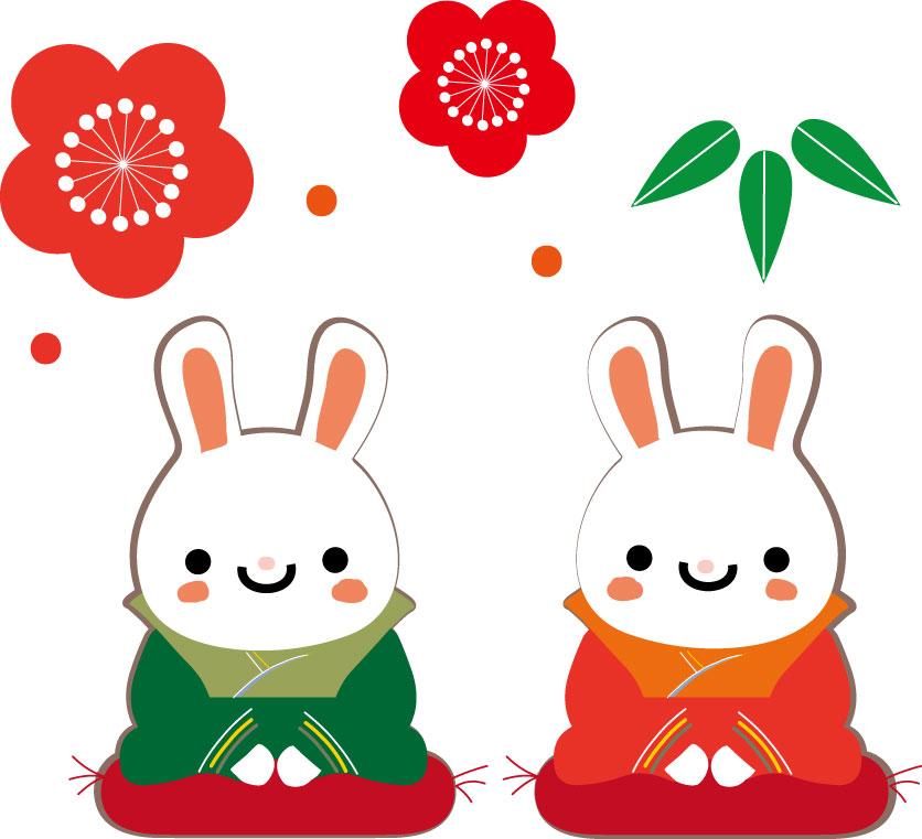 f:id:kaorimama-usa:20170103200214j:plain