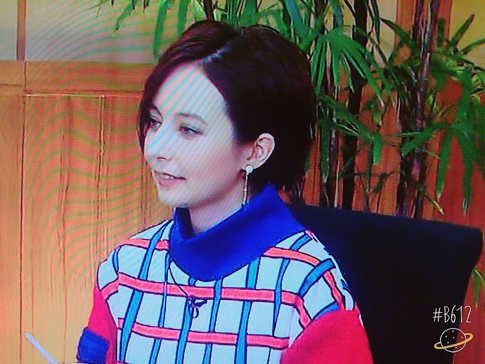 f:id:kaorimama-usa:20170112000134j:plain