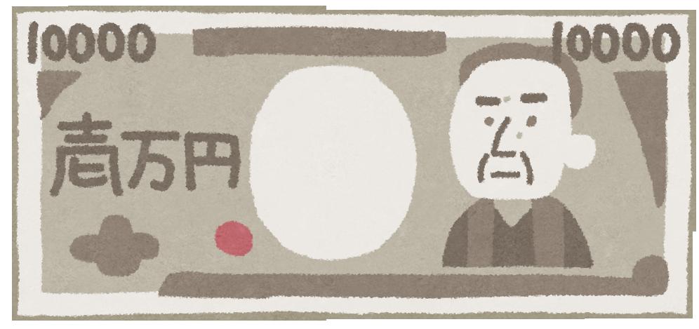 f:id:kaorimama-usa:20170205094231p:plain
