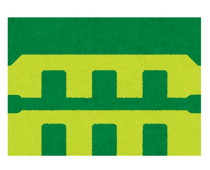 f:id:kaorimama-usa:20170205193834p:plain