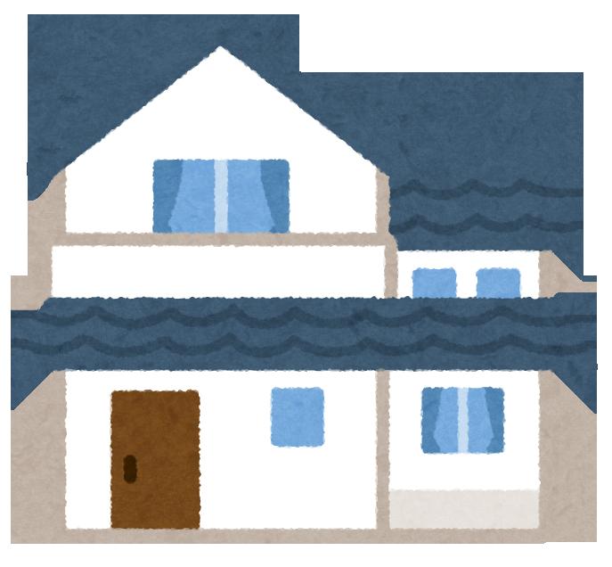 f:id:kaorimama-usa:20170207213301p:plain