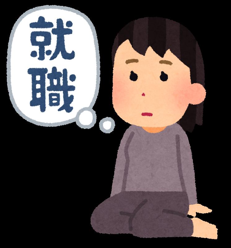 f:id:kaorimama-usa:20170211083708p:plain