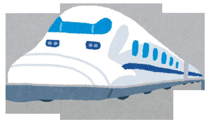 f:id:kaorimama-usa:20170216201847p:plain