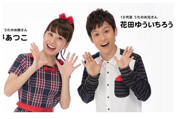 f:id:kaorimama-usa:20170218214310j:plain