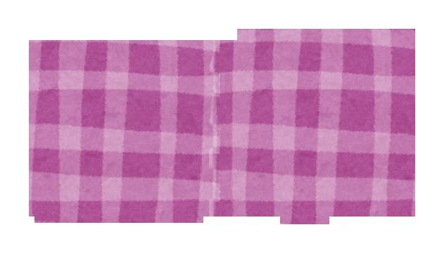 f:id:kaorimama-usa:20170228185254p:plain