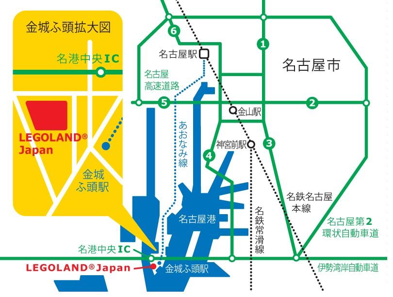 f:id:kaorimama-usa:20170401115417j:plain