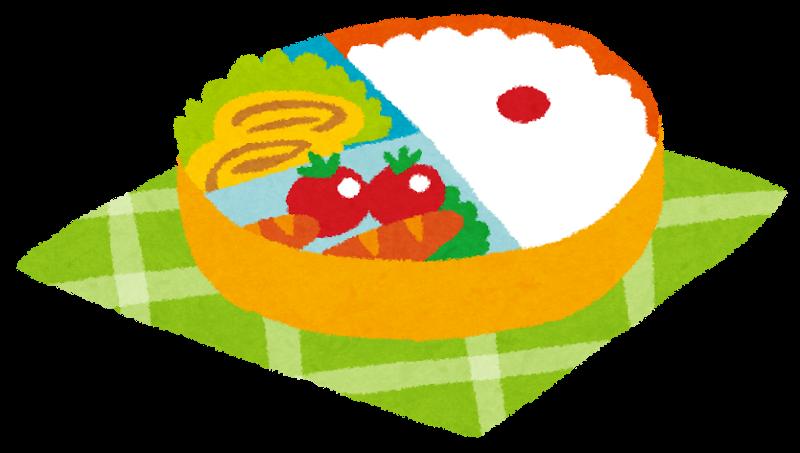 f:id:kaorimama-usa:20170501211730p:plain