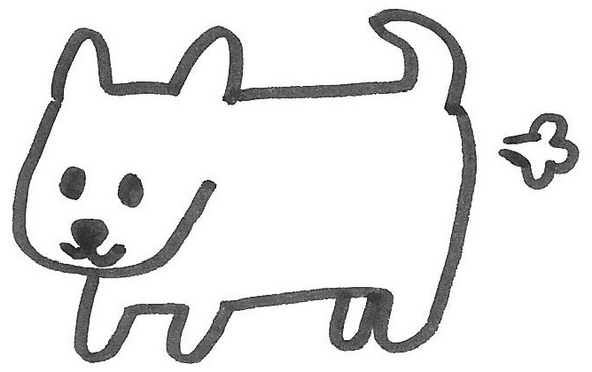 f:id:kaorimama-usa:20170509005132j:plain