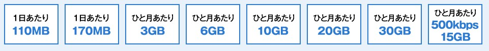 f:id:kaorimama-usa:20170511204837j:plain