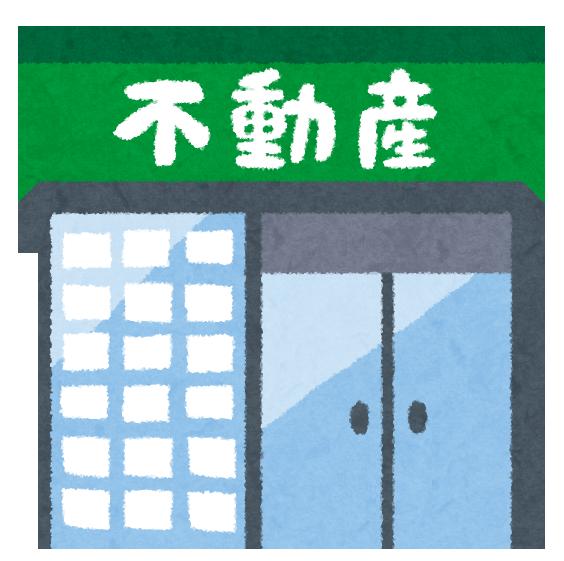f:id:kaorimama-usa:20170624153746p:plain