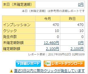 f:id:kaorimama-usa:20170903013630j:plain