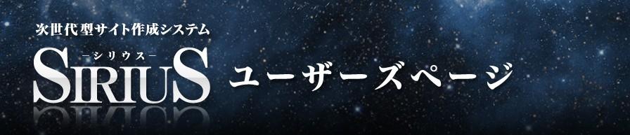 f:id:kaorimama-usa:20171109091054j:plain