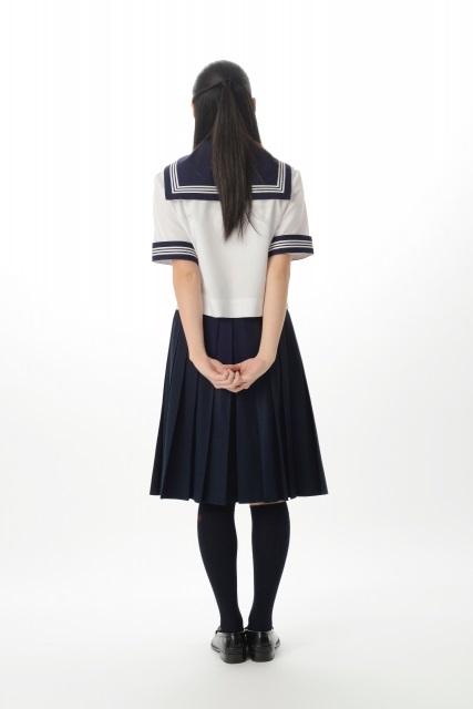 f:id:kaorimama-usa:20171114210010j:plain