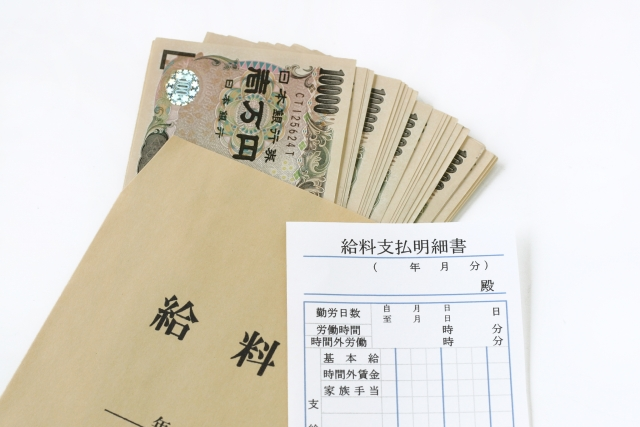 f:id:kaorimama-usa:20180506120507j:plain