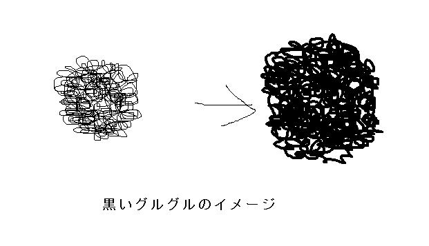 f:id:kaoru_hisayama:20190917074604p:plain