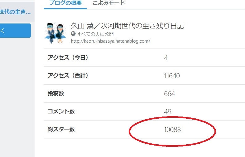 f:id:kaoru_hisayama:20200902074448j:plain